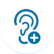 qualified-earing-icon