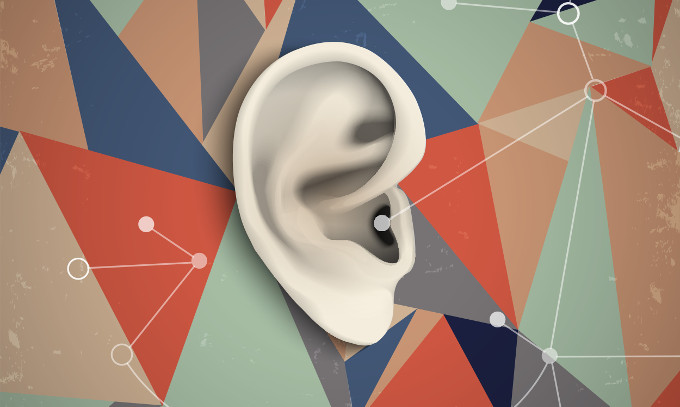 10-amazing-facts-about-hearing
